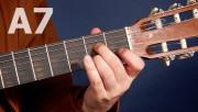 photo-chords-a7
