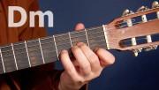 photo-chords-dm