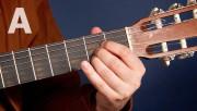 photo-chords-a