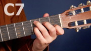 photo-chords-c7