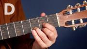 photo-chords-d
