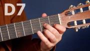 photo-chords-d7