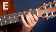 photo-chords-e