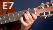 photo-chords-e7