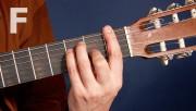 photo-chords-f
