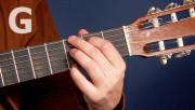 photo-chords-g