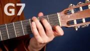 photo-chords-g7