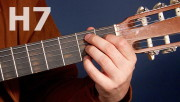 photo-chords-h7